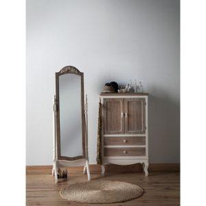 Cermin-Lantai-Full-Body-Berdiri-Kamar-b