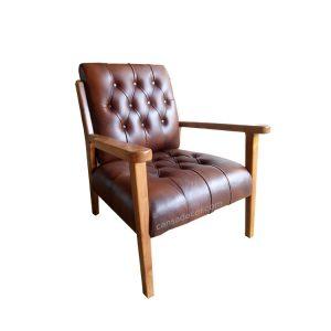 harga kursi sofa untuk ruang tamu kecil
