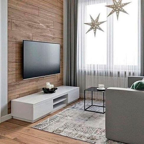jual-bufet-tv-minimalis-simple-putih-terbaru