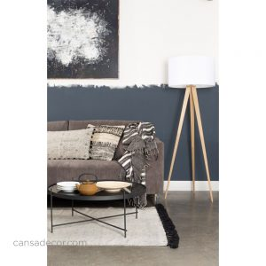 lampu-lantai-kayu-tripod-minimalis-