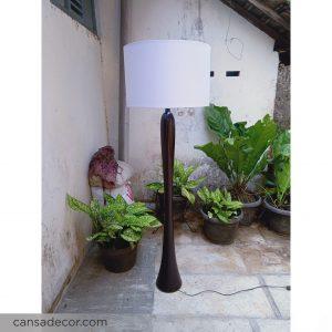 lampu-lantai-combo-pilar-minimalis-modern-brown-b