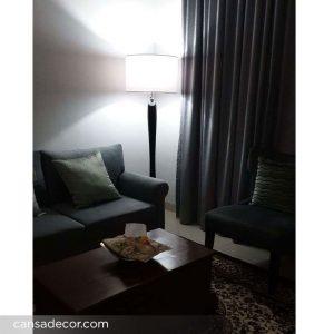 lampu-lantai-combo-pilar-minimalis-modern-brown-c