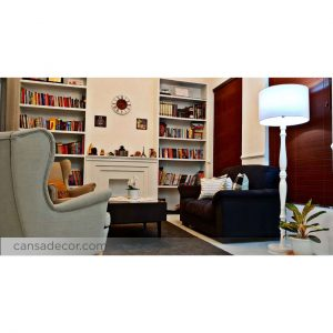 lampu-lantai-supel-pilar-minimlis-modern-putih-b