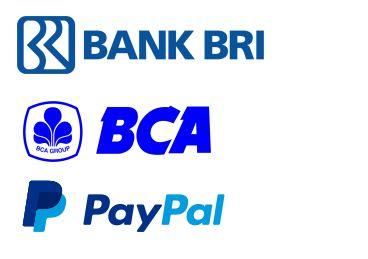 logo payment method -2