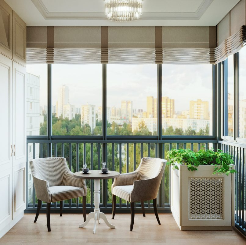 Toko Online Furniture Dekorasi Rumah