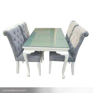 set-meja-makan-sofa-minimalis-putih-7jute