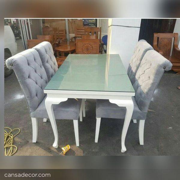 set-meja-makan-sofa-minimalis-putih-7jute-b