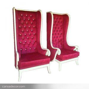 sofa-syahrini-mewah-elegant-ruang-tamu-8jt-
