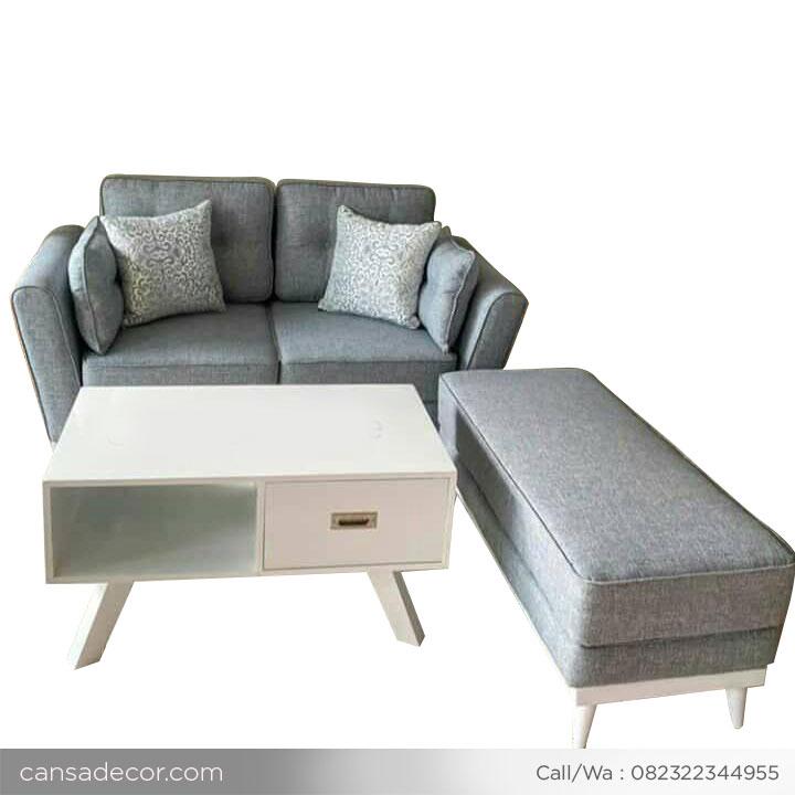 Sofa-Retro-Minimalis-Fianny-Kayu-Jati-Terbaru-Ruang-Tamu--4,7