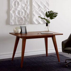 meja-kerja-versa-desk-kayu-natural-jati-jepara jual harga
