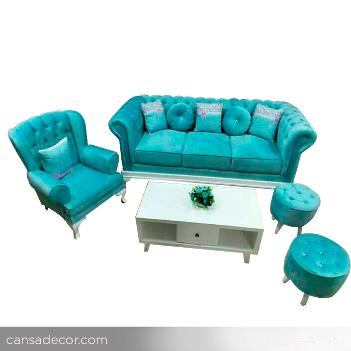 sofa-minimalis-retro-biru-setruang-tamu-terbaru-harga-8,5-jt-2