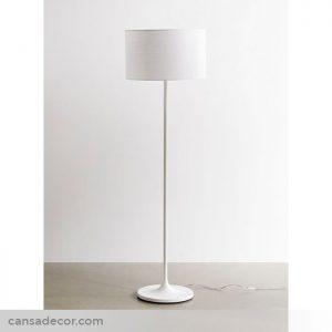 Lampu-Lantai-Minimalis
