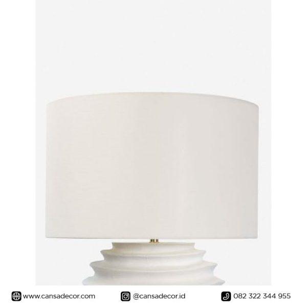 Lampu Meja gambar contoh
