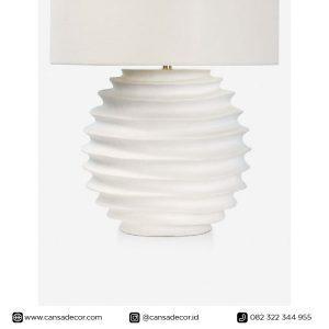 Lampu Meja baru 2921
