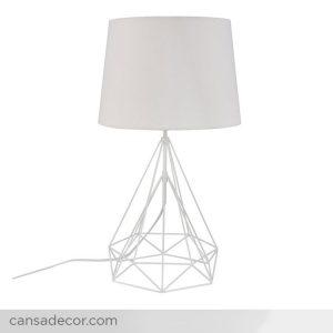 Lampu-Meja-Modern
