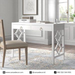 meja-kerja-kantor-komputer-kayu-jati-virnie