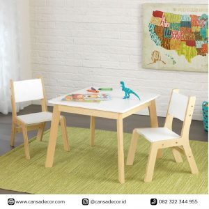 meja belajar anak minimalis modern kraftky lucu-04