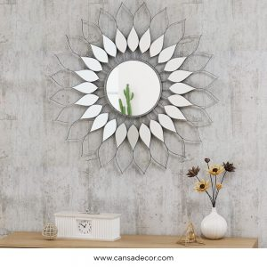 Cermin-Dinding-Mewah