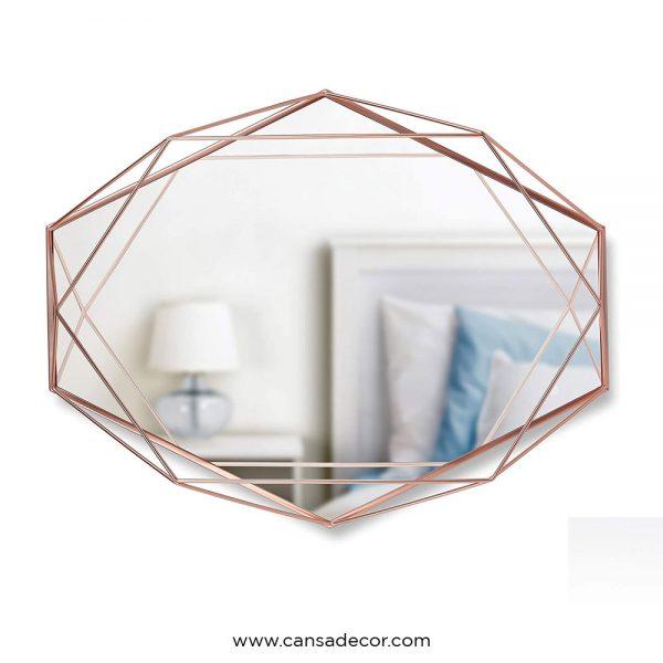 Cermin-Dinding-Prisma-Moder