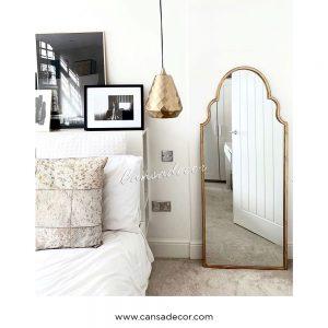Jual-Cermin-Dinding-Full-Body-Algia-Besi-Lengkung-Harga
