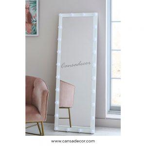Jual-Cermin-Full-Body-Lantai-Hollywood-Lampu-Led--Murah