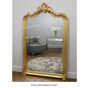 jual-Cermin-Full-Body-Ukiran-Mewah-Cristina-Lengkung-artis