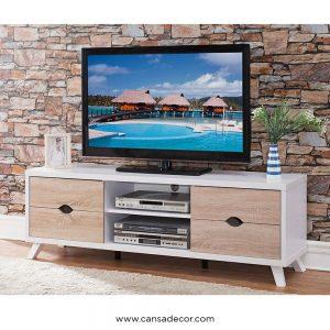 jual-bufet-tv-jati-minimalis-modern-retro-putih-duco