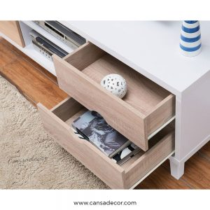 jual-bufet-tv-jati-minimalis-modern-retro-putih-duco-suabaya