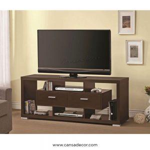 jual-bufet-tv-minimalis-modern-lucky-duco-apartemen-murah