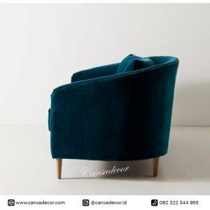 Gambar-Kursi-Sofa-Karlina-Kontemporer-Minimalis-Modern-Surabaya