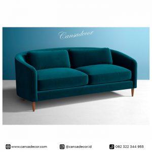 Gambar-Kursi-Sofa-Karlina-Kontemporer-Minimalis-Modern-medan