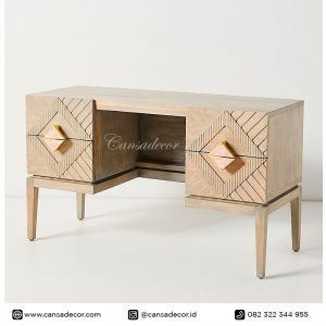 Gambar-Meja-Kerja-Ukiran-Geometri-Samuel-Kayu-Jati-Jual