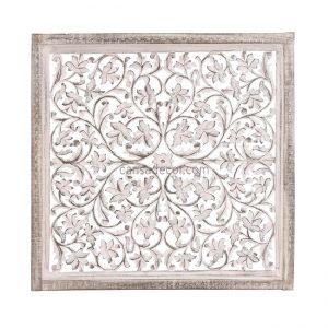 Jual-Hiasan-Dekorasi-Dinding-Ukiran-Vintage-Maia