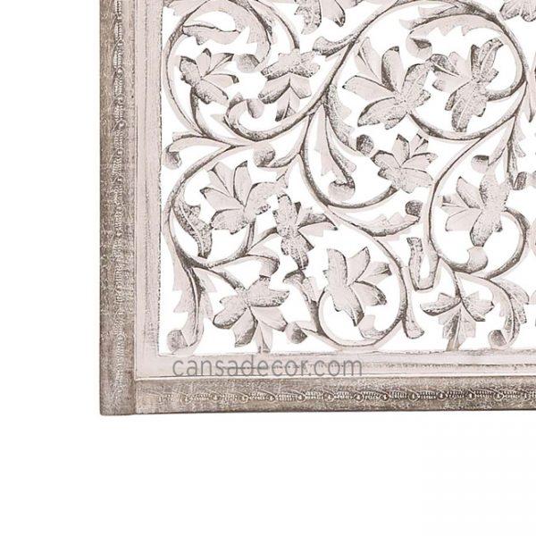 Jual-Hiasan-Dekorasi-Dinding-Ukiran-Vintage-Maia-surabaya