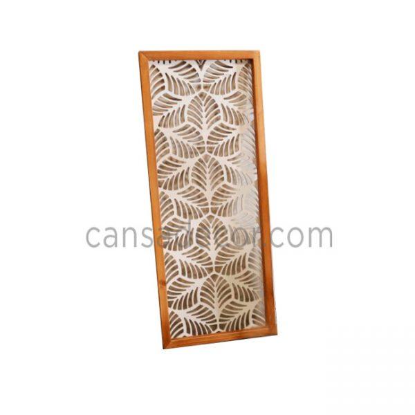 Hiasan Dinding Kamar Aesthetic Floral