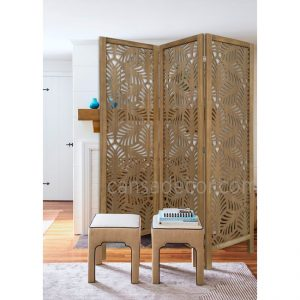 Penyekat-Ruang-Ikea-Minimalis-Cafe-Livia-Harga