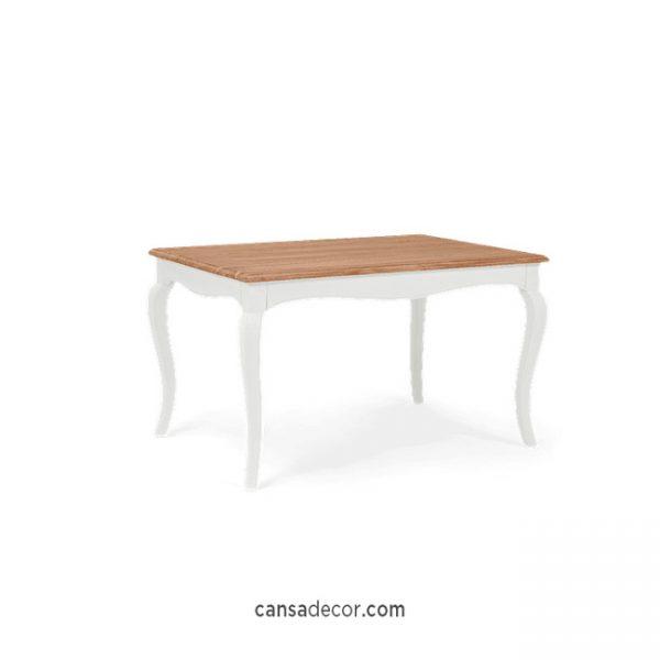 meja makan granit minimalis meja simple minimalis