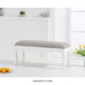 kursi kayu meja makan minimalis