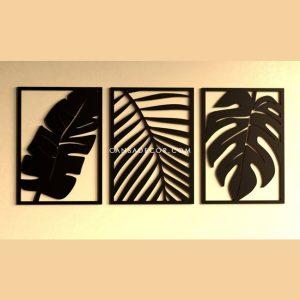 Hiasan-Dinding-Minimalis-Modern