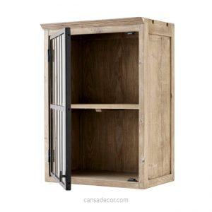 Jual-rak-dinding-dapur-gantung-dari-kayu