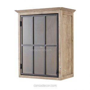 Jual-rak-dinding-dapur-minimalis-dari-kayu