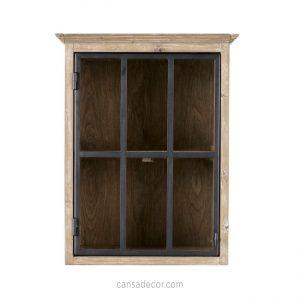 Jual-rak-dinding-dapur-minimalis-kayu-pallet