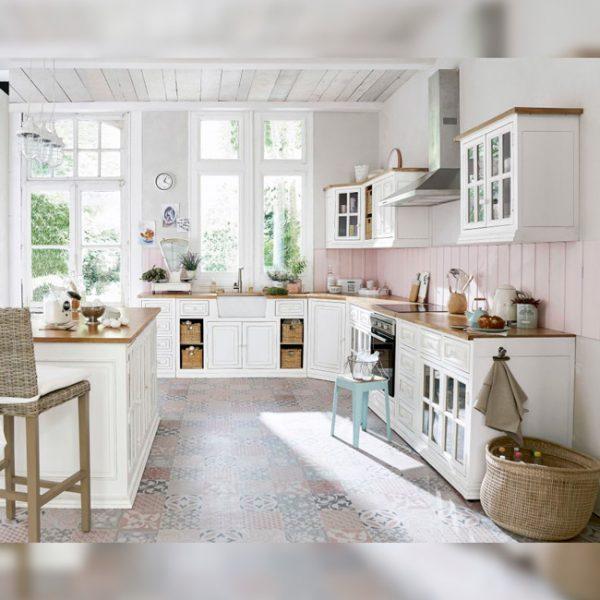 dapur-minimalis-sederhana