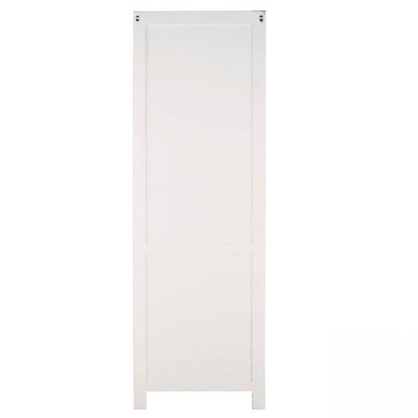 jual-lemari-makan-kaca-2-pintu-minimalis-murah