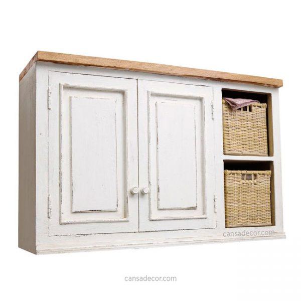 jual-rak-piring-kayu-gantung-dapur-minimalis
