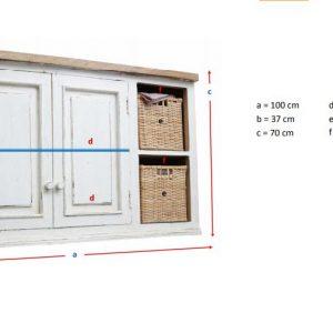 jual-rak-piring-kayu-gantung-dapur-minimalis-murah