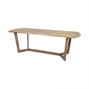 Donald+Mango+Wood+Dining+Table 2