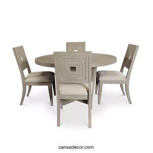 Set-Meja-Makan-4-Kursi-Coastal-1