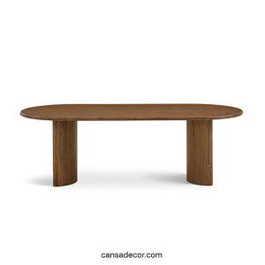 meja-makan-6-kursi-Jati