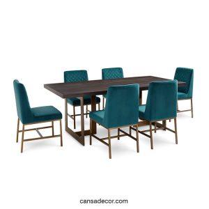 meja-makan-besi-6-kursi